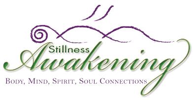 Stillness Awakening